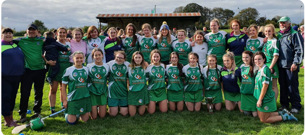 BkEfCamogieChamps19JnrB
